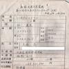 レース観戦アーカイブス(Vol.15 '00年東海菊花賞 & 全日本TC)