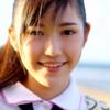 渡辺麻友の魅力が詰まったAKB48のMV神7を選んだ!