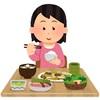 ニキビの原因は食生活にあった?腸と肌の関係性