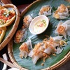 ベトナム飯 その⑨ White rose(ホワイトローズ)