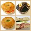 【食べログ3.5以上】板橋区双葉町でデリバリー可能な飲食店1選