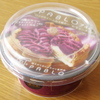 PABLOアイス 紅芋チーズタルト