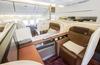 アラスカ航空マイル「マイレージプラン」が最大50%ボーナスマイルセールを開催中。1マイルあたりの購入単価は2.05円~(期限:2019年5月19日)