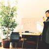 【薬膳レシピスト】  10/4から体質診断ティーチャー講座(対面)9回コースが始まりました!