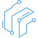 rakumoコンサルティング部 Tech Blog