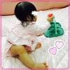 ☆ こどもちゃれんじベビー 1歳1ヵ月号 《1歳0ヶ月》