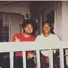 ジャマイカでラスタのお兄ちゃん達とNo woman, No cryを歌った話