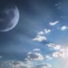 太陽と月の関係が心地良い。大人世代から学んだ自分らしい生き方。