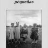 Las Manos Pequeñas / アンドレス・バルバ