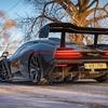 レースゲームについて 最新作Forza8, Horizon5はいつ?
