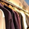 【Fashion】【大学生】大学生におすすめのドメスティックブランドと代表的なアイテムを紹介!上質で洗練されたアイテムをまとって周りと差を付けよう!