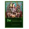 Adobe Dreamweaver CC 2015  64bitのみ対応 激安販売