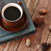 AI活用で文学をコーヒーで再現!擬人化ならぬ擬コーヒー化