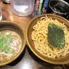 【今週のラーメン1186】 二代目 えん寺 (東京・中野) ベジポタつけ麺・胚芽麺大盛り