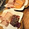 【脱サラ102日目】キッチン付きの貸切プラン!!カレー皿にお寿司という不思議な光景も( ゚Д゚)