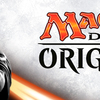PC『Magic Duels』Stainless Games Ltd.
