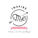 INSPIREme's blog