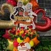 15th Anniversary Minori Chihara Birthday Live ~Everybody Jump!!~