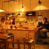 <キッチンスタッフ募集>地域と世界をつなぐゲストハウス「Little Japan」