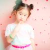♡♡なりきりモデル!ガーリーフォト♡イベントレポート!とってもかわいいGIRLS!!