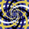 銀白色のダイナミズム【Q29 - moon phase】