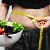 ダイエット本読書感想文「やせる3つの食べ方」