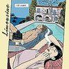 【291】Limousine「L'été Suivant」