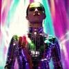 第601回【おすすめ音楽ビデオ!】…の洋楽版 ベストテン! Selena Gomez、Major Lazer & Khalid、Au/Ra の3曲が新着! 2019/10/30(水)のチャート。みなさんにお知らせください!