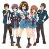 「隅々まで覇権」なアニメを生んだ2007年から10周年|KAI-YOU mini blog 2月24日