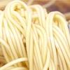 内容量スープ含む109g 糖質34.7g 濃厚こってり食べて納得 からだシフト 糖質コントロール しょうゆラーメン
