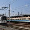 第4回 停止位置ピタッとコンテスト  (近江鉄道:2021.3/20)
