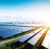 太陽光関連企業が軒並み倒産、損失計上、事業撤収に陥った背景