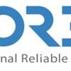 ORBのロゴがリニューアルです!