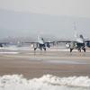 フィンICAN事務局長が米韓軍事演習中止を評価、韓国も米国の核の傘を出るよう訴え