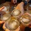 【居】再訪:二次会使いでも大満足!「心味酒肴居酒屋」@中山