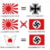 〈拡散希望〉韓国の不当な抗議で削除されてしまった旭日旗の復活に協力を!