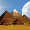 「世界○フシギ」でおなじみ 3つの古代文明に    わわわ共通点?!笑
