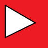 【Youtube広告】動画視聴前に出てくる美女ダンサーは誰なのか【ダンス】
