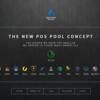 【Paccoin,SHND】Simple POS Poolに新しいコインが追加されてる件について【マイニングプール】