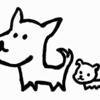 また、マンガ描いてみたよ! その18 (小ネタ集)