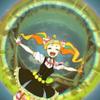 テレビアニメ OP 10選 2016