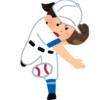 少年野球のうちに「正しい投げ方」を身につける!