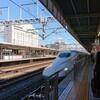 #772 コロナ前の鉄道旅を振り返る~名古屋編(令和2年1月)