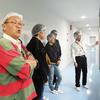 武田テバファーマを訪ねて高山へ!山下研究室 春のゼミ旅行記