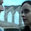 【ドラマ】ジェシカ・ジョーンズ シーズン1 第10話 「1000回切りつけろ」 あらすじと感想