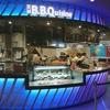 天神B.B.Quisine(ビービー・キュイジーヌ)/ 福岡県福岡市博多区大字下臼井767-1 福岡空港国内線ターミナルビル 2F ザ・フードタイムズ
