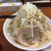 【ラーメン】中野区の二郎系『Kaeru』は今まで食べた田舎次郎の比ではなかった!!