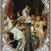 【ブログ二周年企画】女王陛下翔鶴姉のEU4カスティリャAAR