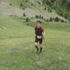 Andorra Ultra Trail Mític 112km(その3)