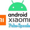 Android & Xiaomi